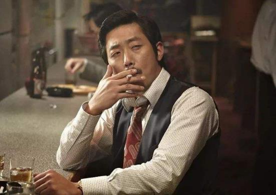 韩国演技最好的十大实力男演员排行榜,河正宇极具魅力、朴秉恩的角色深入人心(图1)