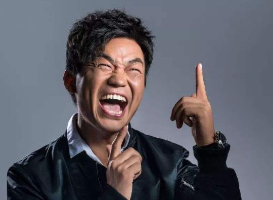 国内电影票房破百亿男演员排行榜最新,沈腾、黄渤、吴京、王宝强很有知名度(图4)