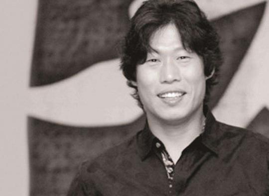 韩国演技最好的十大实力男演员排行榜,河正宇极具魅力、朴秉恩的角色深入人心(图8)