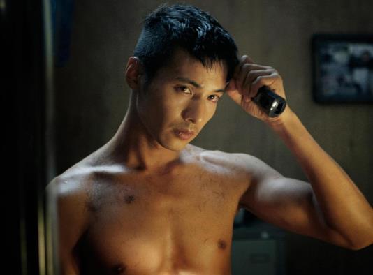 韩国演技最好的十大实力男演员排行榜,河正宇极具魅力、朴秉恩的角色深入人心(图3)