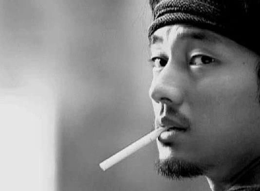 韩国演技最好的十大实力男演员排行榜,河正宇极具魅力、朴秉恩的角色深入人心(图9)