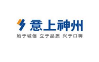 北京市十大装修公司排名哪家性价比高?北京东易日盛装饰有限责任公司品牌和专业十分精致(图6)