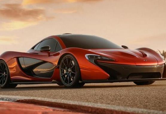 世界十大豪车品牌排行榜,劳斯莱斯、宾利是世界顶级汽车的代表(图6)