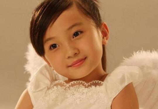 """十大最美""""谋女郎""""排名,巩俐是国际巨星、章子怡有实力有人气"""