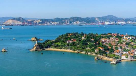 国内旅游网站排名:重庆欢乐谷加速智慧景区转型升级 丰富重庆文旅新业态