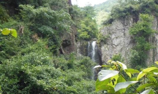 浙江省金華市十大旅游景點排行榜 金華有什么好玩的地方