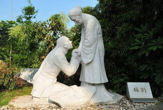 福建省漳州市十大旅游景点排行榜 漳州有什么