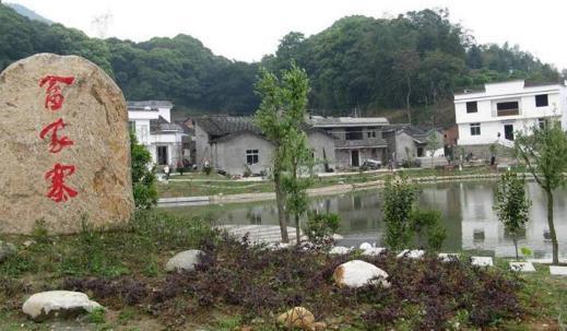 福建省宁德市十大旅游景点排行榜 宁德有什么好玩的地方
