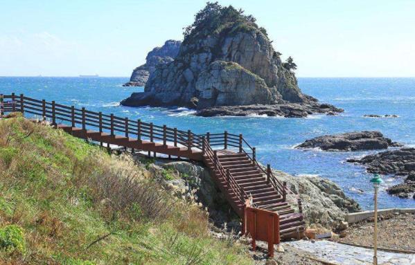 韩国釜山十大旅游景点排行榜 釜山有什么好玩的地方
