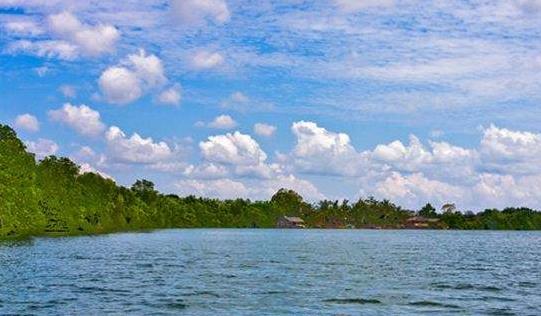 印度尼西亚民丹岛六大旅游景点排行榜 民丹岛旅游有什么好玩的地方