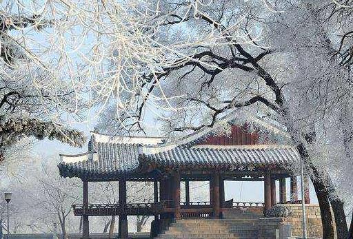 朝鲜平壤八大旅游景点排行榜 排行榜 热图2