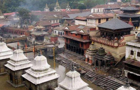 尼泊尔十大旅游景点排行榜 排行榜 热图6