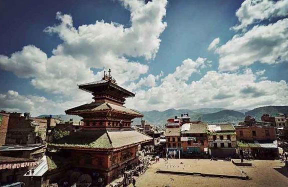尼泊尔十大旅游景点排行榜