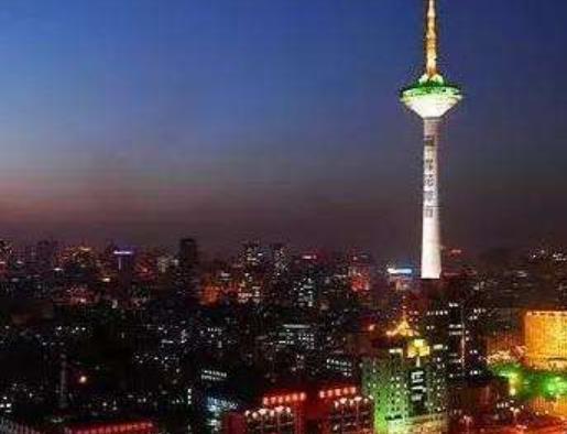 中国10大可以穷游的城市旅游景点排行 成都是最省钱的
