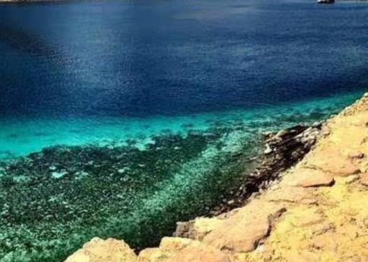 考艾岛位于美国夏威夷群岛,这里有博物馆,种植园,可以让游客了解到岛