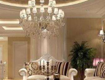 欧式家具知名品牌排行榜 北京皇家现代家具有限公司创建于1987年