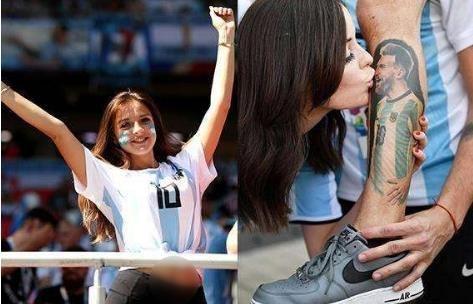 世界杯性感最肉欲的性感身材排行榜世界杯哪美女是表姐球迷的我图片