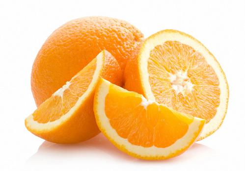 柑橘的功效与作用-食用柑橘的注意事项