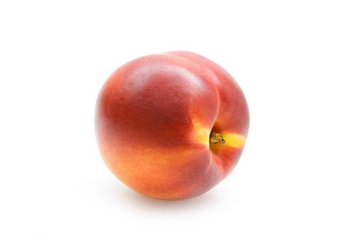 桃子的功效与作用-桃子的营养价值