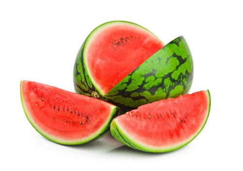 西瓜的功效与作用-西瓜皮怎么做好吃?