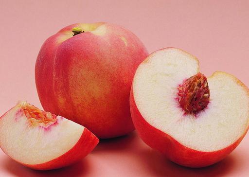 食用油桃的注意事项-油桃的功效与作用