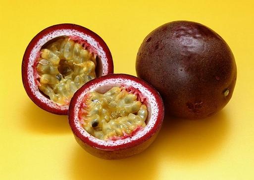食用百香果的注意事项-百香果的功效与作用