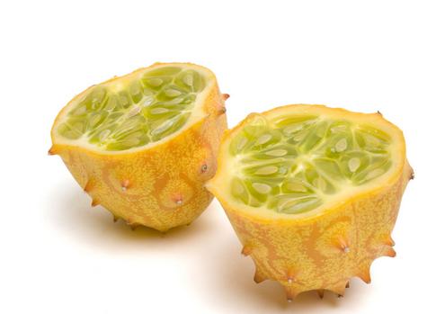 食用刺角瓜的注意事项-刺角瓜的功效与作用