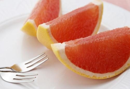 血橙的种植技术-血橙的功效与作用