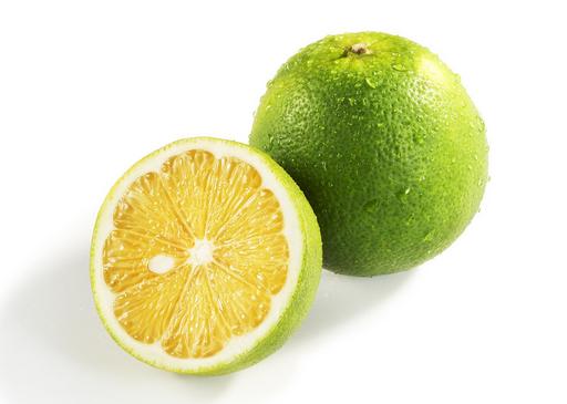 胡柚的种植技术-胡柚的功效与作用