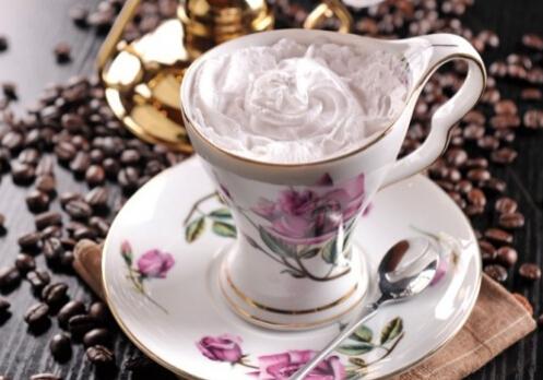 爱尔兰咖啡的功效与作用-饮用爱尔兰咖啡的注意事项