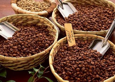 巴西咖啡的功效与作用-饮用巴西咖啡的注意事项