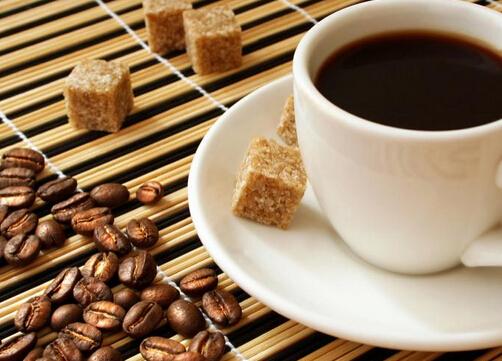 饮用蓝山咖啡的注意事项-蓝山咖啡的做法