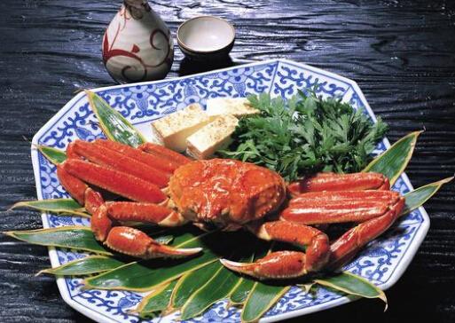 稻田蟹的营养价值-食用稻田蟹的注意事项