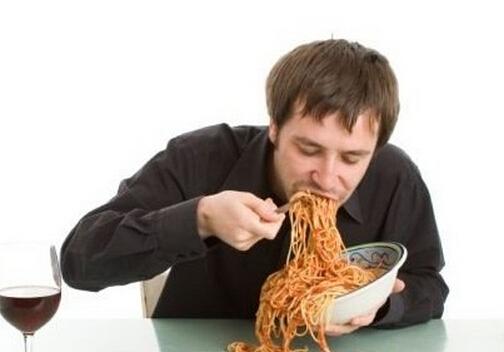 吃什么食物能养胃?菠菜养胃功效好