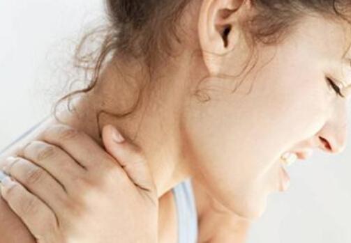 关节慢性劳损怎么办?饮食配合调养有助缓解不适