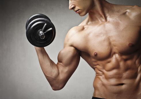 开心果的营养功效-男人吃开心果能助性