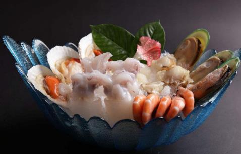 吃海鲜有什么好处?吃海鲜的误区你知道吗