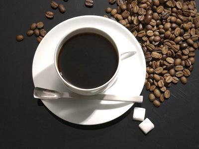 喝咖啡有什么好处?常喝咖啡的好处