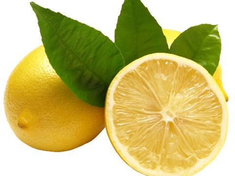 柠檬有什么作用?柠檬的营养价值、功效与作用