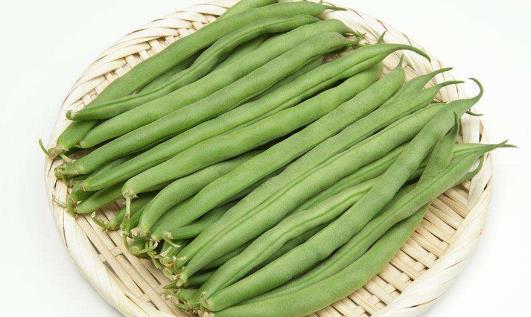 没想到这7中蔬菜竟然有毒 家常菜这样搭配也有毒