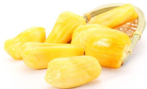 吃菠萝蜜的好处和坏处 吃菠萝蜜的禁忌