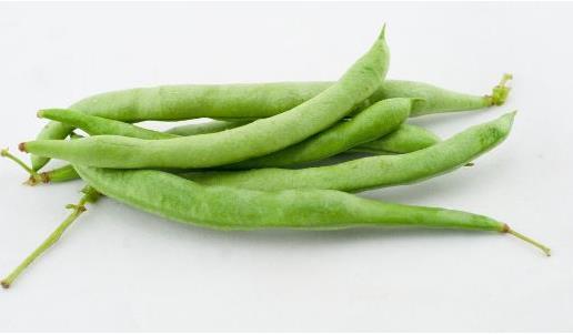 四季豆有毒吗?怎么吃更安全?四季豆的营养价值