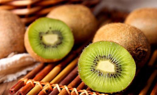 猕猴桃有什么营养价值?哪些人吃猕猴桃好?
