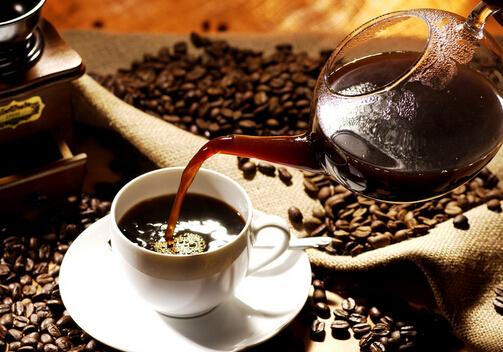 感冒可以喝咖啡吗?感冒喝什么饮料好?