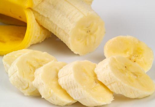 香蕉保鲜选购存放小妙招:如何延长香蕉的保存时间