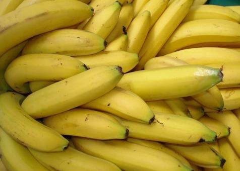 香蕉如何保存时间长?香蕉的保鲜方法