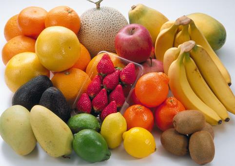 夏天宜吃哪些水果?凉性与热性水果如何区分