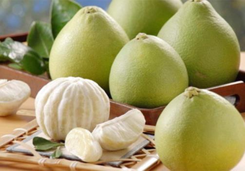 柚子怎么保存?柚子的保存方法