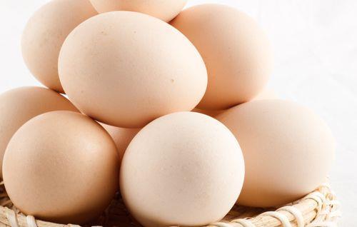 鸡蛋怎么保鲜?鸡蛋的保存保鲜方法