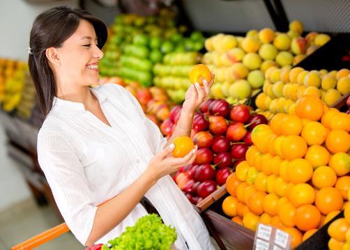 夏天该怎么挑选水果?夏天水果的挑选方法